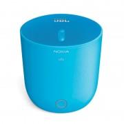 SPEAKER, NOKIA JBL PlayUp с NFC MD-51W - безжичен спийкър за Nokia, мобилни устройства с Bluetooth (20109)