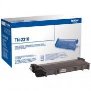 Cartus toner Brother TN-2310, negru