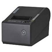 E-POS TEP 220 Billing Printer