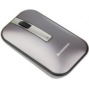 Mouse Lenovo Wireless N60 (Gri)
