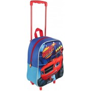 Trolley Blaze: 31x25x28 cm