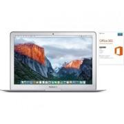 """Apple MacBook Air 13,3"""" + Office 365"""