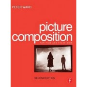 Picture Composition by Peter Ward