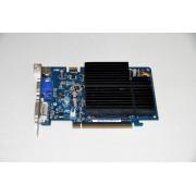 Placa Video Asus Nvidia 8500 GT 256 MB 128 Bit DDR2