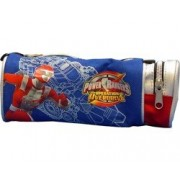 juegos valiosos 11794 zip bag 2 Power Rangers