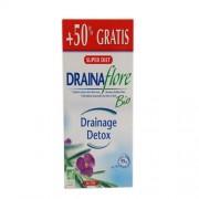 Drainaflore 20 Ampollas Super Diet