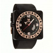 Vuarnet V40.004 Deepest Gent Mens Watch