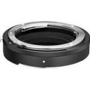 Nikon PK-12 Ai Extension Tube 14mm
