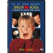 HOME ALONE 1 DVD 1990