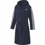 3STR BATHR M Adidas férfi úszóköpeny