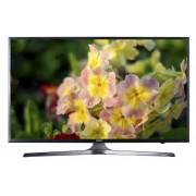"TELEWIZOR 43"" LCD LED SAMSUNG UE43KU6000 (TUNER CYFROWY SMART TV USB LAN,WIFI)"