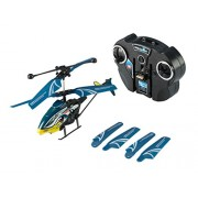 Revell Control 23892 Helicopter Roxter, veicoli