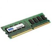 DDR3, 8GB, 2133MHz, Dell, Dual Rank, RDIMM (370-ABUN-14)