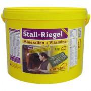 Marstall Stal Repen - 5 kg
