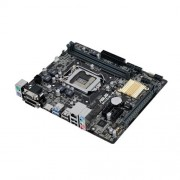MB ASUS H110M-R/C/SI - White box