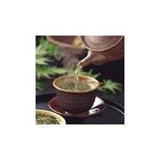 Ceai natural Gurmans Santa Barbara 500g