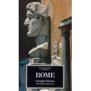 The Companion Guide to Rome by Georgina Masson