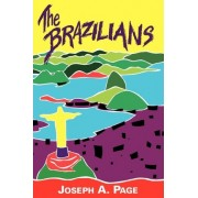 The Brazilians by Joseph Page