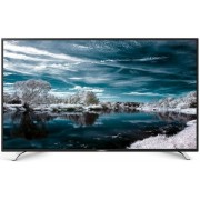 "Televizor LED Sharp 101 cm (40"") LC40CFE6242E, Full HD, Smart TV, Active Motion 400 Hz, CI+"
