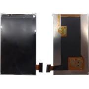 LCD LG OPTIMUS 2X P990