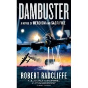Dambuster by Robert Radcliffe