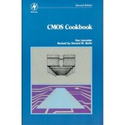 CMOS Cookbook by Don Lancaster