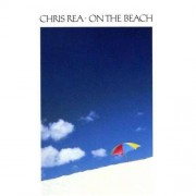 Chris Rea - Onthe Beach (0022924237522) (1 CD)