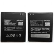Lenovo S820/S650 Original Li Ion Polymer Replacement Battery BL-210