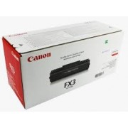 Incarcare cartus Canon FX3 Canon /L200, L240, L280, L290, L350, L360, MPL60, L260i