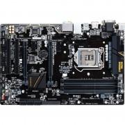 Placa de baza Gigabyte B150-HD3 DDR3 Intel LGA1151 ATX