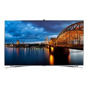 """Smart TV LED Samsung UE65F8000 3D 65"""" 1080p (Full HD)"""
