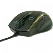 Mouse A4Tech X7 F3 V-Track Optic Gaming USB