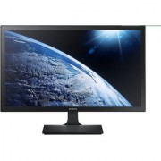 Samsung 21.5 Led Monitor (WALL MOUNT)