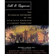 Call and Response by Patricia Liggins Hill
