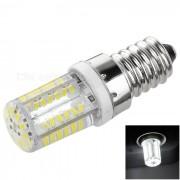 JRLED E14 3W 180lm 7000K 58-3014 SMD blanco de la lampara (220 ~ 240V)