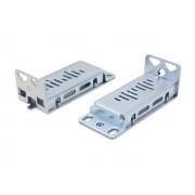 Accesorii si conectori Cisco RCKMNT-19-CMPCT=
