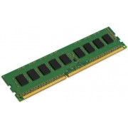 Memorie Kingston ValueRAM DDR3, 1x2GB, 1600 MHz