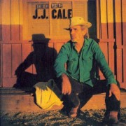 J.J. Cale - Very Best of (0731453475427) (1 CD)
