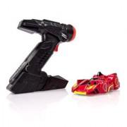 Air Hogs RC - Zero Gravity Laser Racer - Red
