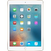 APPLE iPad Pro 256GB wifi + Cellular tablet, iOS 9, A9X, 24,6 cm (9,7 inch)