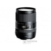Obiectiv Tamron Nikon 16-300/F3.5-6.3 Di-II VC PZD