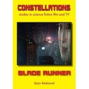 Blade Runner by Matt Hills