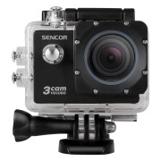 Sencor sport kamera 3CAM 5200W