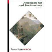 American Art And Architecture