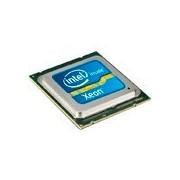 Lenovo Intel Xeon E5-2650 v3 2.3GHz 25MB L3