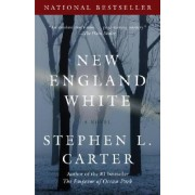 New England White by William Nelson Cromwell Professor of Law Stephen L Carter