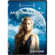 ANOTHER EARTH DVD 2011