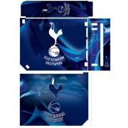 Tottenham Hotspur FC Wii Skin / Sticker