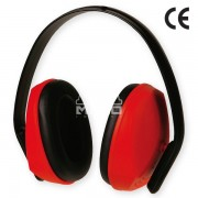 Casti antifon simple STAR 3001