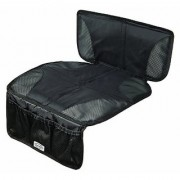 Summer Infant Car Seat Mat